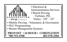 Electrical & Instrumentation Services