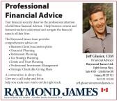 Professional Farm Financial Advice