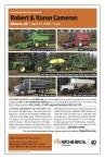 Unreserved Public Farm Auction